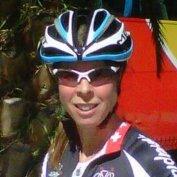 Belinda Tarling